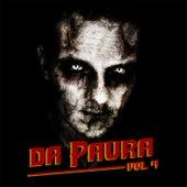 Da Paura, Vol. 4 by Various Artists