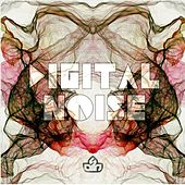 Digital Noise - EP by Various Artists