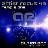 Artist Focus 49 - Single by Various Artists