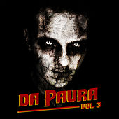 Da Paura, Vol. 3 by Various Artists