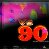 80´s vs 90´s (The Coolest Songbook Collection) by Various Artists