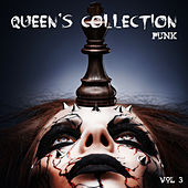 The Queen's Collection: Punk, Vol. 3 by Various Artists