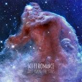 Dust Among the Stars by Sci-Fi Romance