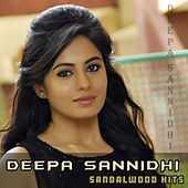 Deepa Sannidhi Sandalwood Hits by Various Artists