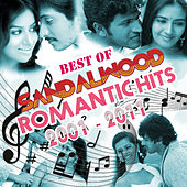 Best of Sandalwood Romantic Hits 2001 - 2011 by Various Artists