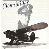 Memories of Glenn Miller by Herb Miller Orchestra