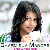 Sharmiela Mandre Sandalwood Hits by Various Artists