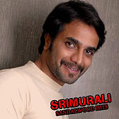 Srimurali Sandalwood Hits by Various Artists