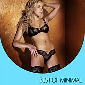Best Of Minimal by Various Artists