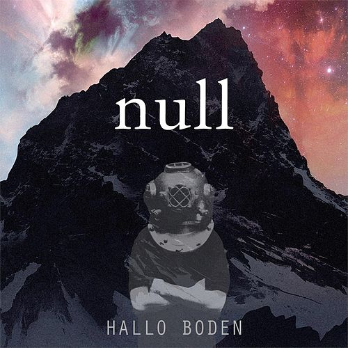 Hallo Boden by Null