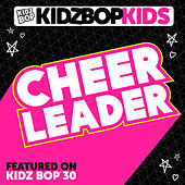 Cheerleader by KIDZ BOP Kids