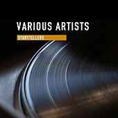Storytellers von Various Artists