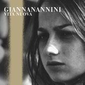 Vita nuova by Gianna Nannini