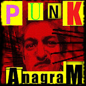 Punk of Anagram by Various Artists