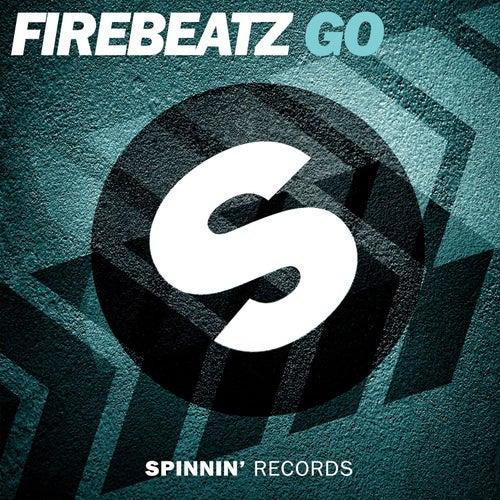 Go by Firebeatz