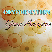 Confirmation by Gene Ammons