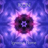 Ikon by Igneous Flame