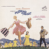 The Sound of Music [Original Soundtrack] by Various Artists