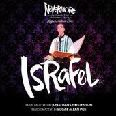 Israfel (From