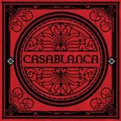 Casablanca by Casablanca