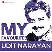 Udit Narayan: My Favourites by Various Artists
