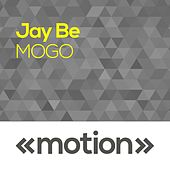 Mogo by Jay Be