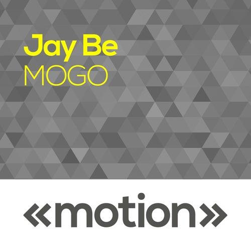 Mogo by Jay Be
