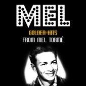 Golden Hits von Mel Tormè