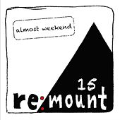 Almost Weekend 15 by Various Artists