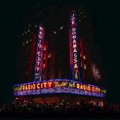 One Less Cross to Bear (Live At Radio City Music Hall) - Single by Joe Bonamassa