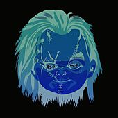 Chucky Records Full Cat - EP by Various Artists