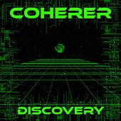 Discovery by Coherer