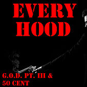 Every Hood von Various Artists