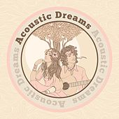 Acoustic Dreams by Various Artists