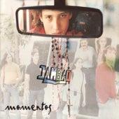 Momentos by Jambao