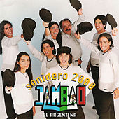 Sonidero 2000 by Jambao