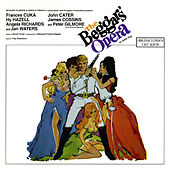 The Beggar's Opera (Original London Cast Recording) by Various Artists