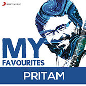 Pritam: My Favourites by Various Artists