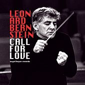 Call for Love - Kind of West Side Story by Leonard Bernstein