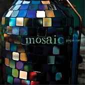 Mosaic by Greg Walker