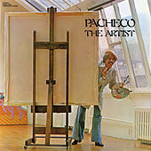 The Artist by Johnny Pacheco