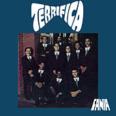 Terrifica by Various Artists