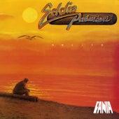 Solito by Eddie Palmieri