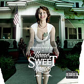 Home Sweet Home by Rapper Big Pooh