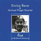 Live at Birdland Neuberg by Enrico Rava