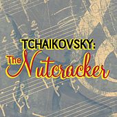 Tchaikovsky: The Nutcracker Suite, Op. 71A by Piano Man