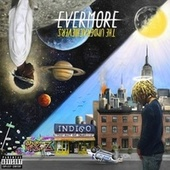 Evermore: The Art Of Duality by The Underachievers