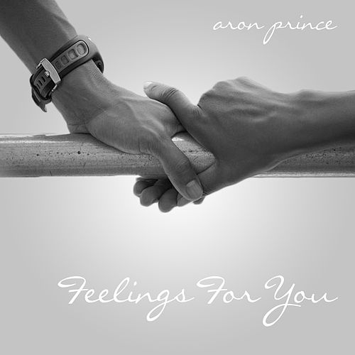 Feelings for You by Aron Prince