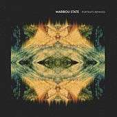 Midas (feat. Holly Walker) [Glenn Astro's Nonsense Dub] by Maribou State