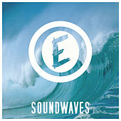 Soundwaves by Edson